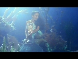 No ordinary love' Sade 1992 HD2
