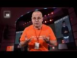 Первая презентация Xiaomi в России. Что там было интересного ?