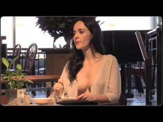 dessert ring 360 erotic ( fetish milf wet pussy tits suck kink porn anal мамка сосет порно анал шлюха фетиш жопа )