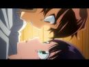 Рокуро и Бенио Две звезды Онмёджи
