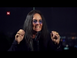 Valen,Ozzy Osbourne and Lita Ford-Close my eyes forever