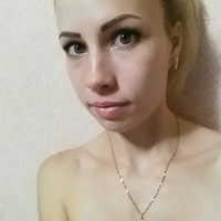 Аватар Танечки Романовой