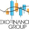 Exo Financial Group LTD