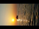 Солнышко#море#спокойствие