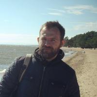 Антон Маташев