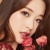 Beauty Effects