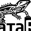 Рекламное агентство «ТуатаRа»