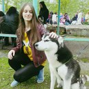 Алена Антонова фото #47