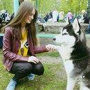 Алена Антонова фото #46