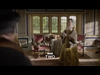 Трейлер Волчий зал 2015 качество HD
