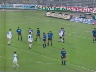UEFA.Cup.1990-91.1990.09.19.1-32.finals.Atalanta-Dinamo Zagreb.VHSRip.Cro