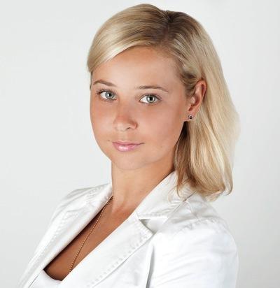 Наталия Трощенкова-Равгейша