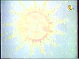 [staroetv.su] СНМ, 1999 ? Репка