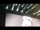 Концерт Арианы Гранде в Сингапуре