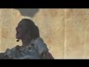 Реконструкция-2017 Оборона Таганрога 1855 года.27.05.2017.Праздничный концерт творческих коллективов города