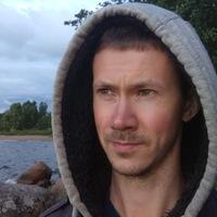 Сергей Хилюта