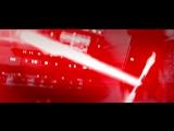 BIG l B l V l F l S l Кайло Рен / Kylo Ren l Звёздные войны:Пробуждение Силы / Star Wars:The Force Awakens
