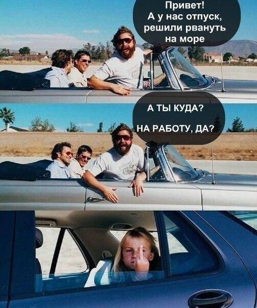 Фото №456252737 со страницы Алены Филипенко