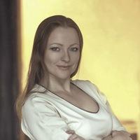 Елена Нешева