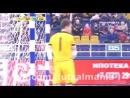Пушка страшная - футзал мини-футбол futsal skills goal tricks