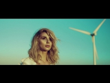 Loboda - Твои Глаза (Leo Burn feat. TPaul Sax Remix)