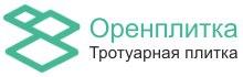 На портале 'Деловой Оренбург' новый офис - офис фирмы 'Оренплитка' (ИП