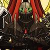 Братство Нод | Command & Conquer