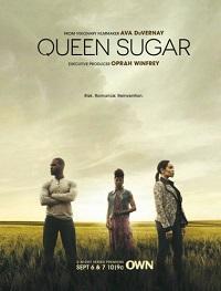 Королева сахарных плантаций 1 сезон 1-13 серия ColdFilm | Queen Sugar