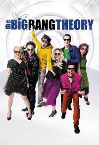 Теория большого взрыва 1-10 сезон 1-24 серия Кураж-Бамбей | The Big Bang Theory