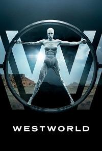 Мир Дикого запада 1 сезон 1-10 серия BaibaKo | Westworld