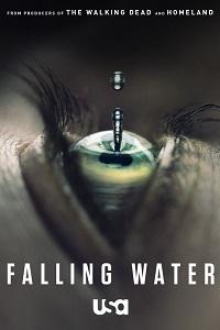 Падающая вода 1 сезон 1-10 серия Кравец | Falling Water