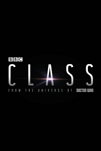 Класс 1 сезон 1-8 серия ColdFilm | Class
