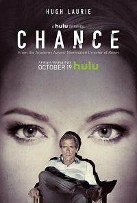 Доктор Шанс 1 сезон 1-10 серия Кравец | Chance