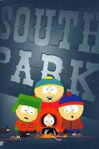 Южный Парк 20 сезон 1-10 серия L0cDoG | South Park