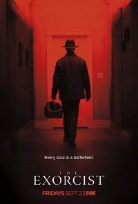 Изгоняющий дьявола 1 сезон 1-10 серия AMEDIA | The Exorcist