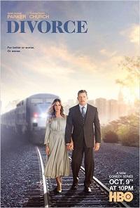 Развод 1 сезон 1-5 серия BaibaKo | Divorce
