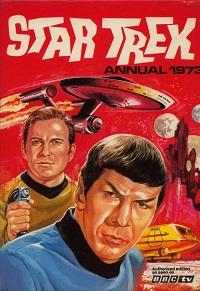 Звездный путь: Анимационный сериал 1-2 сезон 1-6 серия Persona99 | Star Trek: The Animated Series