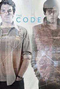 Код 1-2 сезон 1-6 серия AlexFilm   The Code