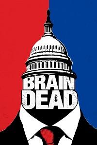 Безмозглые 1 сезон 1-13 серия BaibaKo | BrainDead