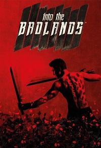 В пустыне смерти 1 сезон 1-6 серия BaibaKo | Into the Badlands