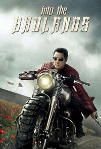 В пустыне смерти 1 сезон 1-6 серия IdeaFilm | Into the Badlands