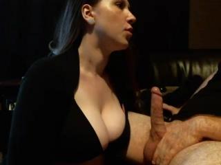 отсоси сука порно с матом