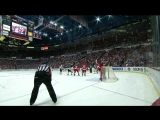 NHL.SC.2013.05.20.WCSF.G3.Blackhawks @ RedWings.