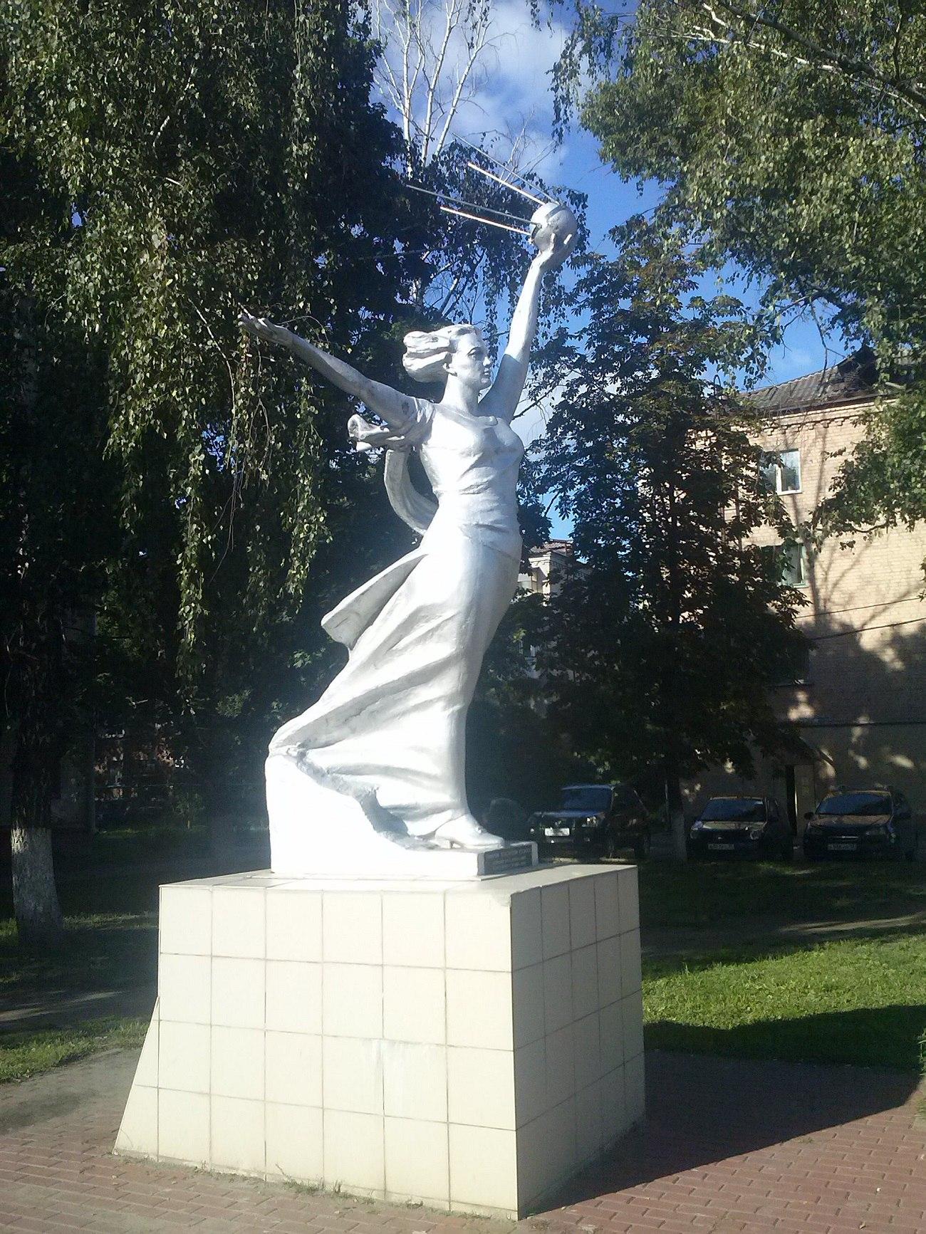 Памятники в брянске цены в 05 памятники в минске и цена пенза