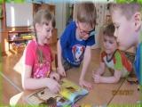 клип прощай детский сад