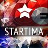 Startima
