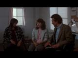Кошмар на улице Вязов 3 Воины сна  A Nightmare on Elm Street 3 Dream Warriors (1987) (Дохалов) rip by LDE1983