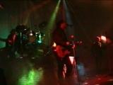 Сейф - Хали-Гали (Live 1998)