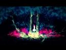 Dame - Paradise (Nightcore)