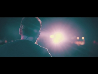 Hardwell feat. Haris - What We Need [Story Video]